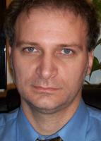 Christophor Gozeff